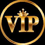 kisspng-clip-art-gold-customer-service-5cbf9e771e4726.450954761556061815124